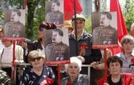 В Запорожье установят памятник Сталину и Космодемьянской