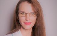 Диетолог Светлана Титова: «Прекращайте эксперименты с шаблонными диетами!»