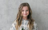 Алиса Кожикина: «У меня не было цели стать популярной!»