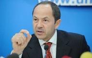 Сергей Тигипко: в 2012-й станет рекордным по росту выплат чернобыльцам