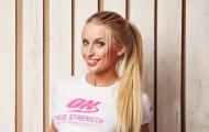 Юлия Ушакова: «У каждого спортсмена есть пиковое время!»