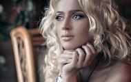Сара Окс: «Я не буду показывать личную жизнь под прицелом телекамер!»