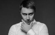 «Добрый миллионер» Станислав Ермилов: «Порой меня просят купить айфон или заплатить кредит!»
