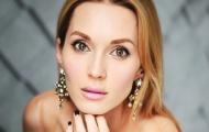 Аида Николайчук: «Желание – главный секрет успеха!»