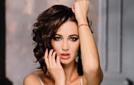 Ольга Бузова: «Я не обращаю внимание на критику в свой адрес!»