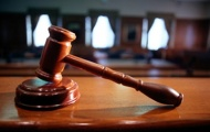 Украинские судьи разрешили проникать в жилье должников