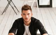 Костя Битеев: «Хочу, чтобы мои песни вдохновляли людей на что-то хорошее!»