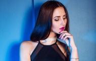Katrin Mokko: «Когда являешься автором своих произведений, петь хочется все больше!»