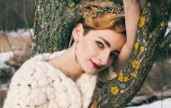 Алина Ростоцкая: «Ценность музыки теряется из-за невероятного количества информации!»