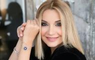 Ольга Орлова: «Петь в группе нужно в начале своей  карьеры, чтобы потом стать творческой единицей»