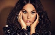 Таня Терешина:  «Раньше красота была эксклюзивом!»