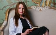 Диетолог Светлана Титова: «Первым делом надо морально настроиться на похудение!»