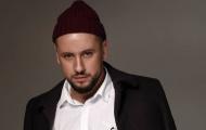 """MONATIK поделился своими мыслями о новом треке """"Жизнь поет"""""""