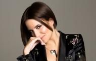 Карина Хвойницкая: «Все рабочие сложности – для меня в радость!»