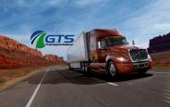 Траковая компания GTS Transportation - идеальный старт для открытия собственного бизнеса в США