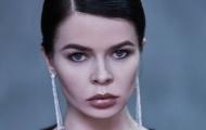 Лена Князева: «Любите себя и никому ничего не доказывайте!»