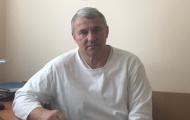 Хирург Кравченко Сергей Михайлович: «Старайтесь избежать экстренной операции!»