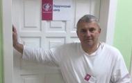 Хирург Кравченко Сергей Михайлович: «Лапароскопия значительно уменьшает риск осложнений после операции»