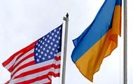 """США не собирались """"дебилизировать"""" Украину"""
