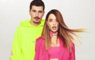 Группа «Время и Стекло» выпустила новый  большой альбом VISLOVO