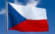 Украинцы судятся с Чехией