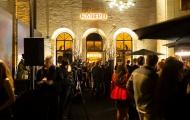 Бриллианты в бокалах и самый дорогой в Европе коктейль: в центре столицы открылся бар от ювелирного бренда Kimberli
