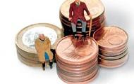Президент Украины сократит пенсии бывшим чиновникам