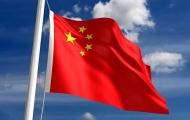 Украина получит от Китая $12 миллионов