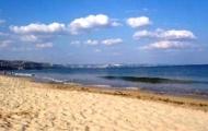 Регионал на пляже избил отдыхающих