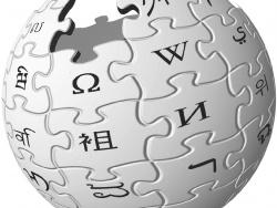 Украинская Wikipedia вторая в мире по популярности