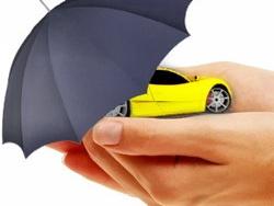 Страхование КАСКО для подержанных автомобилей