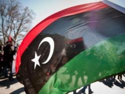Суд Ливии приговорил 19 украинцев к 10 годам тюрьмы