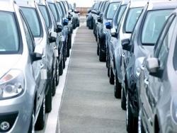 Выбираем авто: изучаем обзоры и отзывы