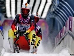 Олимпиада Сочи-2014: 6 новых медалей, впереди Германия