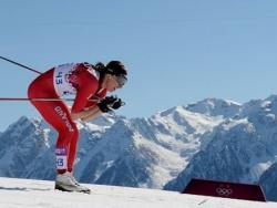 Олимпийские игры 2014: Германия укрепила отрыв, Плющенко вышел из соревнований