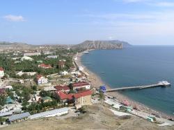 Почему Крыму не выгодно отделяться от Украины?