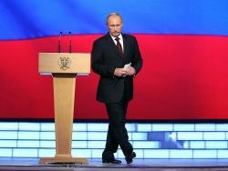 Будут ли действенными санкции Запада против России?