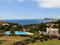 Недвижимость в Испании – «запасной аэродром» рядом с морем?