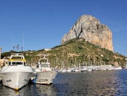 Отдых в Испании: цены и варианты