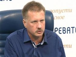 Тарас Чорновил: Тимошенко связана с Путиным. Тайное становится явным