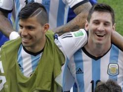 Кубок мира 2014: Сегодня на турнире – 14-й день