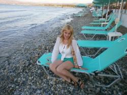 Врач-трихолог Екатерина Волик о наиболее частых причинах выпадения волос