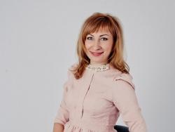 Косметолог Екатерина Калугина: «Правильно подобранные косметологические процедуры – спасение для кожи»