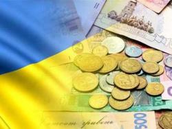 Украинская экономика до сих пор не является самодостаточной