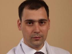 Флеболог Владимир Зелинский: «Если ночью у Вас случаются судороги, стоит посетить доктора»