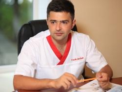 Маммолог Андрей Якобчук: «Проведение рентгенологического исследования чаще раза в год может вызвать рак! »