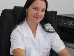 Иммунолог Эмилия Эглис: «Взрослому населению тоже необходимо делать прививки!»