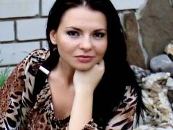 Профессиональный имиджмейкер Надя Агеева: «Одежда для дома должна быть такой, в которой вы сможете принять гостей»