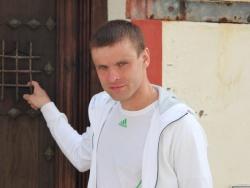 Вадим Дроздов: «Первого своего ученика я тренировал удаленно!»