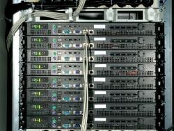Что случилось с хостингом в ДЦ MHost или почему перестали отвечать сервера МХост